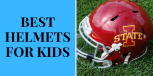 Best helmets for kids